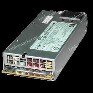 серверный блок питнания HP 1200w