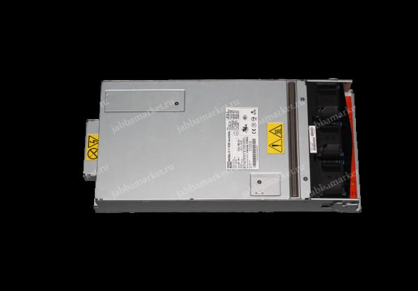 серверный блок питания ASTEC AA23920L 2880w
