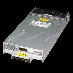 серверный блок питания ASTEC AA23920L 2880w клеммы