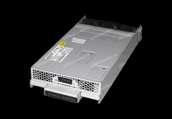 серверный блок питания DELTA 2980A 2980w