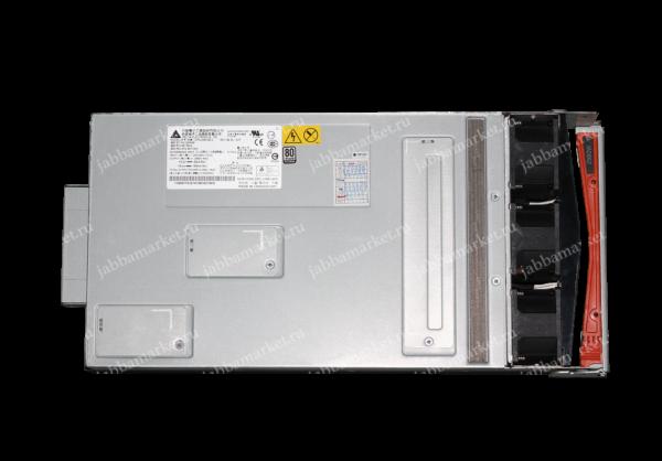 серверный блок питания DELTA 2980A 2980w этикетка