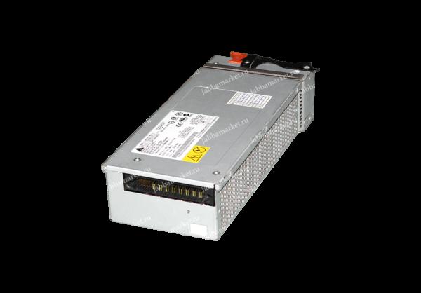 DELTA DPS-2500bb L80536J вид спереди