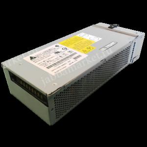 Delta Electronics DPS-2000BB