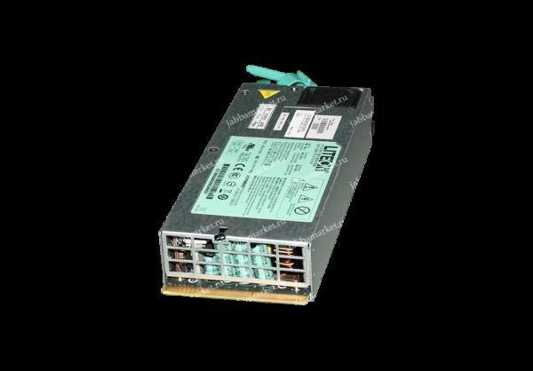 серверный блок питания Liteon PS-2112-2LD_2_0A