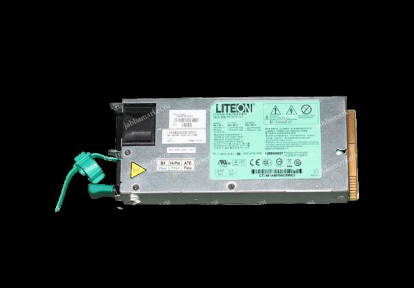 liteon PS-2112-2LD 2 этикетка