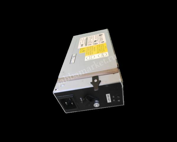Delta Electronics DPS-2000BB питания C19