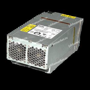 серверный блок питания Dell AA24150L 2100w