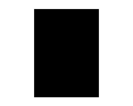 kuler