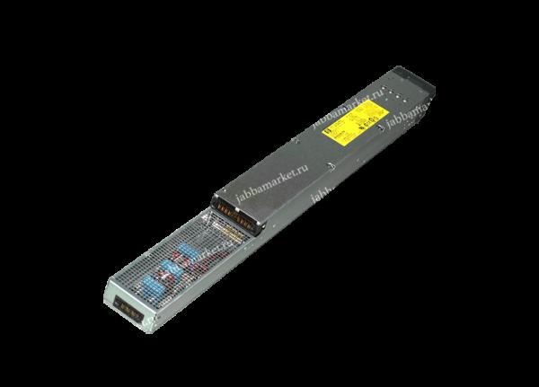 серверный блок питания HP C7000 2450w перед