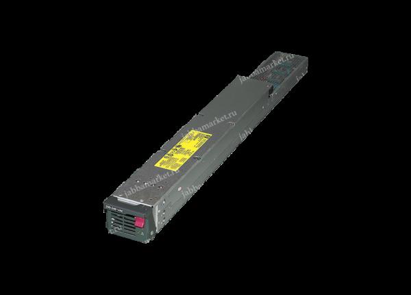 серверный блок питания HP C7000 2450w