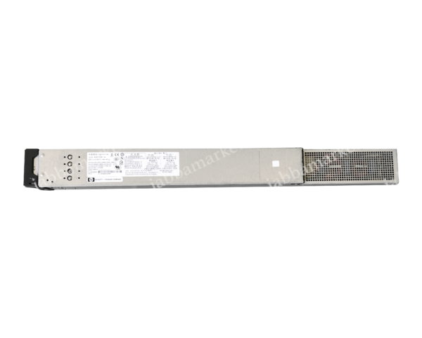 Hp 2250w серверный блок питания