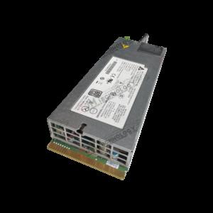 Серверный блок питания DELL DPS-1200MB 1400W